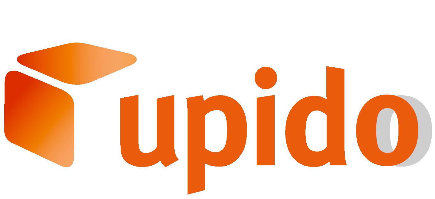 UPIDO AG - Blog